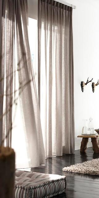 cortinas-blog-abrir-janela