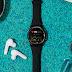 Mobvoi ເປີດໂຕ TicWatch Pro 4G/LTE Smart Watch ຮອງຮັບ eSIM ແລະ ແບັດເຕີຣີ່ຢູ່ໄດ້ 30 ມື້!