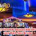 Karakter Simbol Permainan Judi Slot Online yang Wajib Anda Ketahui