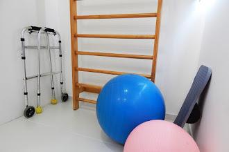 Como montar uma Clínica de Fisioterapia? Tudo que você precisa saber