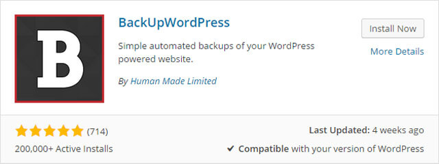 backupwordpress-wordpress-backup-plugin