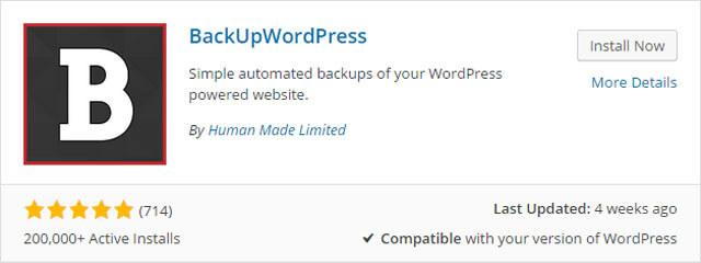 backupwordpress-wordpress-backup-plugin