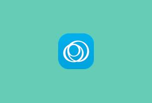 Cara Daftar Akun E-card Jenius BTPN di Android