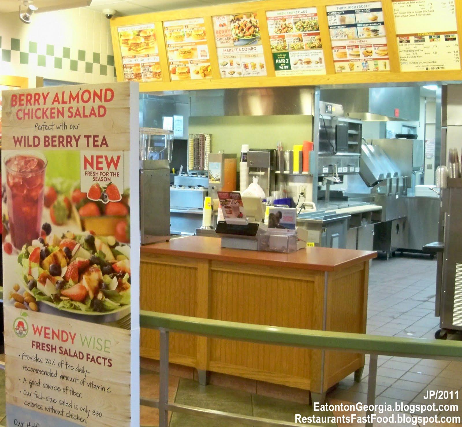 Alles  Ef Bf Bdber Fast Food