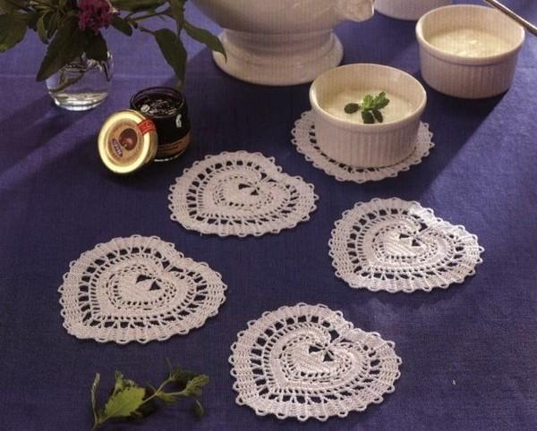 patrones-corazon-crochet