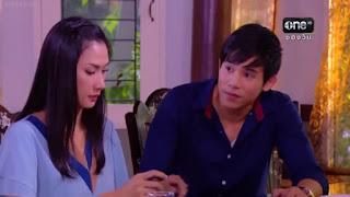 Sinopsis Leh Ratree Episode 3 - 2