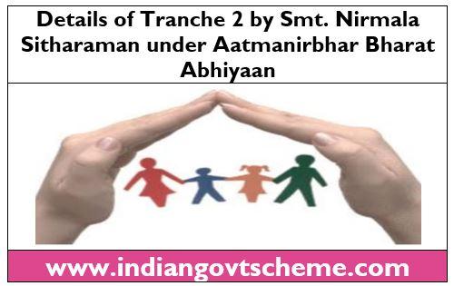 Aatmanirbhar+Bharat+Abhiyaan
