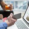 Website Jual Beli Rumah Online: Situs Cari Properti Sebagai Media Iklan Terbaik Khusus Pemula