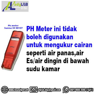 0821 4000 2080 Harga pH Meter Hidroponik  Jual pH Meter Hanna Instrument Ady Water