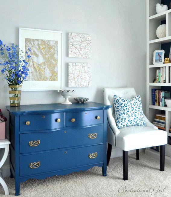 Decorar a casa de forma simples, decoração com amor.