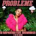 DJ Maphorisa Ft. Shomadjozi & DJ Hu Nose - Probleme (Afro House) [Download]