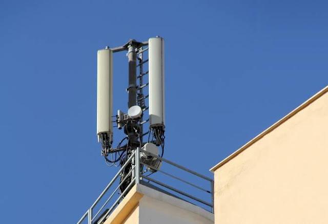 Κεραίες κινητής τηλεφωνίας σε ταράτσες πολυκατοικιών; Ποια τα δικαιώματά μας - Τι μπορούμε να κάνουμε