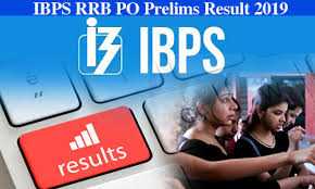 IBPS RRB PO Result 2019 releases @ ibps.in: Check Officer Scale I, II and III Posts /2019/09/IBPS-RRB-PO-Result-2019-Officer-Scale-I-II-and-III-Posts-releases-at-ibps.in.html