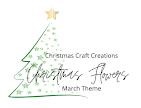 CCC_202103_logo.png