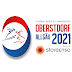 Mundial de saltos de esquí 2021 (Oberstdorf, Alemania) - Trampolín Grande masculino