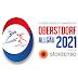Mundial de saltos de esquí 2021 (Oberstdorf, Alemania)