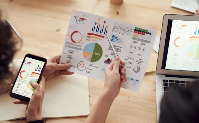 Daftar Peluang Bisnis Digital Paling Potensial di Indonesia 2021
