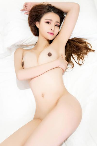 [SLADY 獵女神] 2017.05.25 No.008 謝伊娜