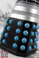 Custom Curse of the Daleks Supreme Dalek 09
