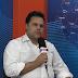Aliado de Roberto Paulino e dirigente do MDB defende senadora Nilda na chapa de João
