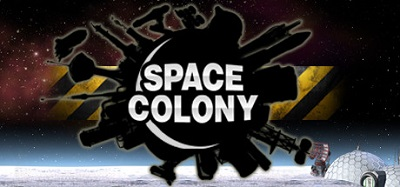 Free Download Space Colony Steam Edition PC Game  Space Colony Steam Edition-PLAZA