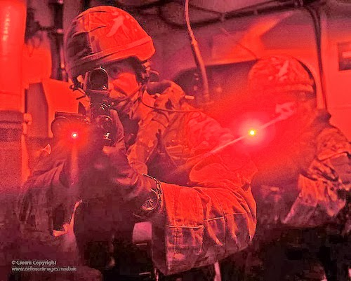 1e8d4ec620939 LASER stands for Light Amplification by Stimulated Emission of Radiation  and their use in the military is advancing fast.