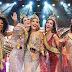 Miss Grand International 2020, Keputusan Berani Menggelar Kontes Kecantikan Dunia di Tengah Pandemi
