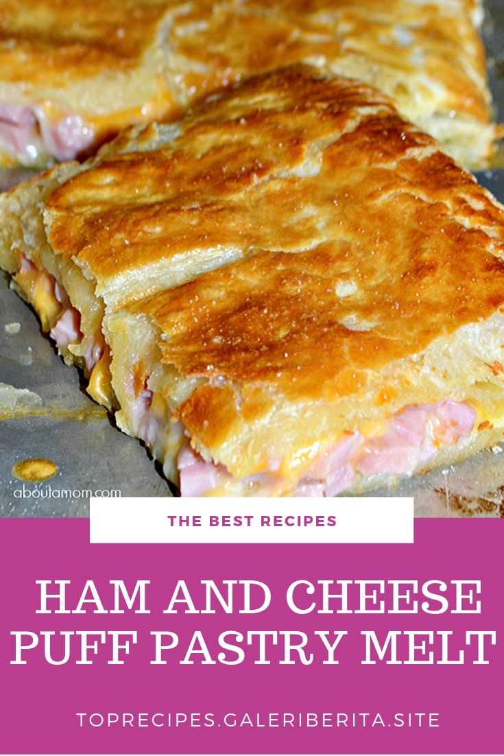 HAM AND CHEESE PUFF PASTRY MELT | Dinner instant pot, Dinner forone, fish Dinner, breakfast for Dinner, Dinner videos, Dinner party, Dinner for kids, simple Dinner, Dinner meals, fast Dinner, Dinner ona budget, whole 30 Dinner, clean eating Dinner, gluten free Dinner, Dinner salad, Dinner potatoes, salmon Dinner, Christmas Dinner, Dinner pork, seafood Dinner, veggie Dinner, asian Dinner, Dinner foracrowd, Dinner sandwiches, Italian Dinner, best Dinner, Dinner with ground beef, whatsfor Dinner, Dinner table, romantic Dinner, Dinner ligth, Dinner date, Dinner aesthetic, Friday night Dinner, #Dinnerichickenbreasts, #Dinnermeasyrecipes, #Dinnermcrockpot, #Dinnermfamilies, #Dinnerpeasyrecipes, #Dinnerpfamilies, #Dinnerrfamilies, #Dinnerrcrockpot, #Dinnerrchickenrecipes, #Dinnerrtablesettings, #Dinnerrglutenfree, #Dinnerrhealthy, #Dinnerrlowcarb, #Dinnerseasyrecipes, #Dinnerscrockpot, #Dinnersglutenfree, #Dinnersgroundbeef, #Dinnerslowcarb, #Dinnersfamilies, #Dinnerschickenbreasts, #Dinnerteasyrecipes, #Dinnertglutenfree