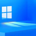Pros And Cons Of Windows 11  - Advantages And Disadvantages Of Windows 11  - List