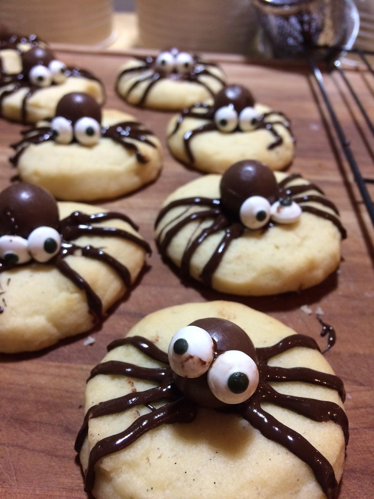 Pillsbury Dark Chocolate Premium Cake Mix Cookies Recipe
