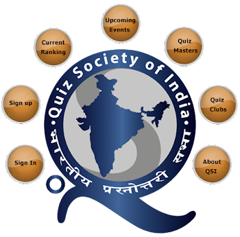 Quiz Society of India