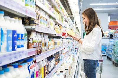 hình sữa tươi nhập khẩu
