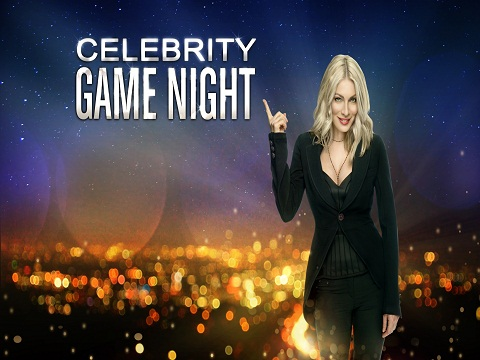 Celebrity-Game-Night-epeisodio-45