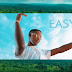 [VIDEO] EASY JAY - ORIJO (DIR. BY PAUL GAMBIT)