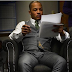 T.I Writes new Open letter