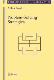Problem-Solving Strategies PDF download free