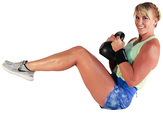 Bedrock Strength - Fitness Training Program