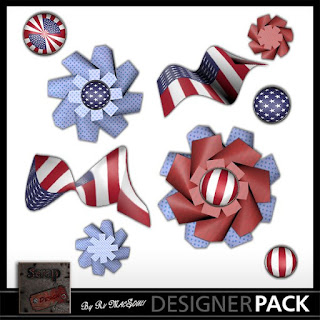 http://forums.mymemories.com/post/happy-july-4th-8165416?pid=1292737777#post1292737777&r=Scrap%27n%27Design_by_Rv_MacSouli