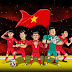 Tuyển Việt Nam dồn sức đấu Indonesia, không lo nhân sự