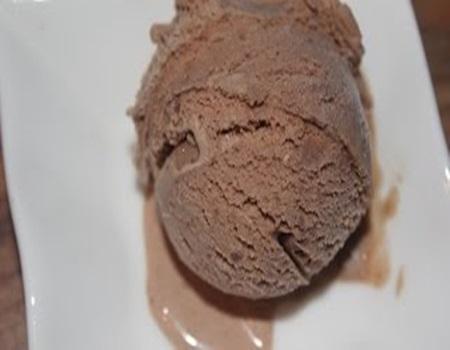 Chocolate Ice Cream – Tamil