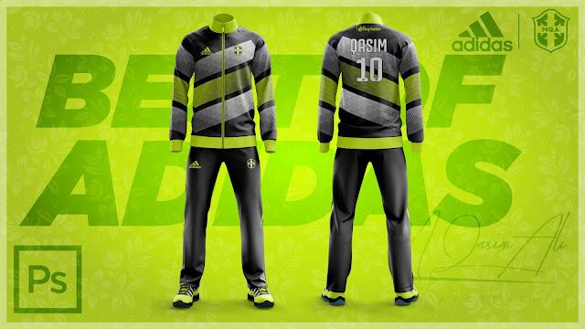 #mqasimali,#staycreative,Best Adidas Tracksuit,Tracksuit Design in Photoshop,Photoshop cc 2019,Best of Adidas,Adidas New Tracksuits 2019,2019-20 Adidas Tracksuites,Adidas trousers,Adidas Upper,Adidas Jackets,Best Adidas Jackets