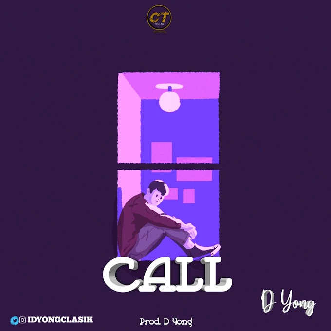 Music: Call - D Yong