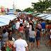 Altinho-PE: Prefeitura emite nota sobre cuidados na feira livre do município.