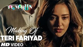 Download Teri Fariyad - Tum Bin 2 Full HD Video