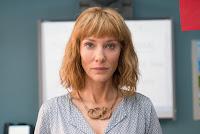 Manifesto (2017) Cate Blanchett Image 17