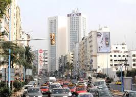 """""""إصابات كورونا"""" تُنذر بتطبيق الحجر الشامل في أرجاء الدار البيضاء"""