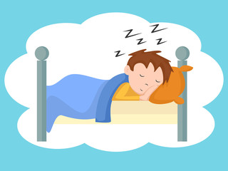 https://alchosilber.blogspot.com/2019/09/posisi-tidur-bayi-yang-benar-serta-arti.html
