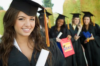 Top Scholarships For Women