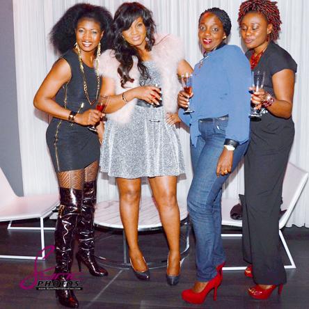 Omotola+ +EXCLUSIVE+Birthday+Photos Sync+PHOTOS 8Feb13 21 - Omotola Jalade's birthday in Atlanta (Photos)