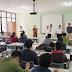 Pelatihan Berbasis Kompetensi Bagi Mahasiswa Teknik Oleh IKAPAL